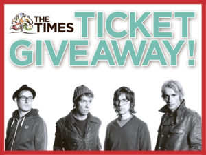 Ticket-Giveaway-Feature