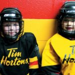 Timbits-Feature